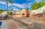 744 W LA PRYOR Lane, Gilbert, AZ 85233