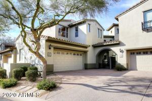 20802 N GRAYHAWK Drive, 1154, Scottsdale, AZ 85255