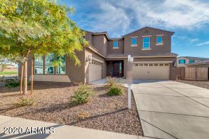 20199 E DOMINGO Road, Queen Creek, AZ 85142