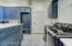 Laundry Room +sink