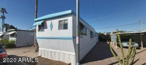 530 S ALMA SCHOOL Road, 34, Mesa, AZ 85210