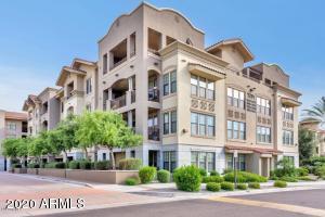 7291 N SCOTTSDALE Road, 3011, Scottsdale, AZ 85253
