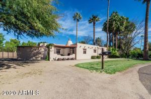 4739 N 32ND Way, Phoenix, AZ 85018