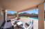 41295 W SANDERS Way, Maricopa, AZ 85138