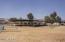 9644 N 120TH Street, Scottsdale, AZ 85259