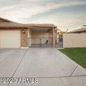 Photo of 1822 S TOLTEC --, Mesa, AZ 85204