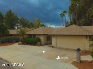 Property for sale at 11430 S 51st Street, Phoenix,  Arizona 85044
