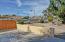 10240 N 75TH Street, Scottsdale, AZ 85258