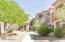 14000 N 94TH Street, 1166, Scottsdale, AZ 85260