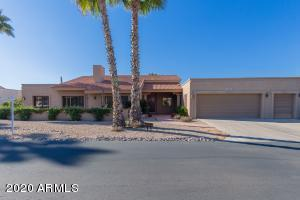 26426 N TRAILS END, Rio Verde, AZ 85263