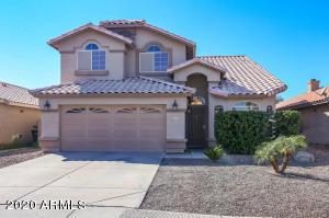 956 N COLE Drive, Gilbert, AZ 85234