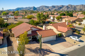 Property for sale at 12810 S 41st Street, Phoenix,  Arizona 85044
