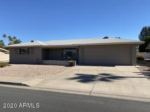 805 S ROANOKE, Mesa, AZ 85206