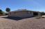 805 S ROANOKE, Mesa, AZ 85206