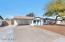 734 E FORDHAM Drive, Tempe, AZ 85283