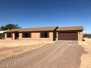 31821 W GRANT Street, Buckeye, AZ 85326