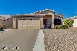 6856 S CRIMSON SKY Place, Gold Canyon, AZ 85118