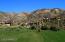 38625 N 103RD Place, Scottsdale, AZ 85262