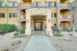 5450 E DEER VALLEY Drive, 2210, Phoenix, AZ 85054