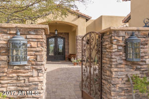 34710 N 140TH Street, Scottsdale, AZ 85262