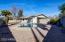 1421 E MANHATTON Drive, Tempe, AZ 85282