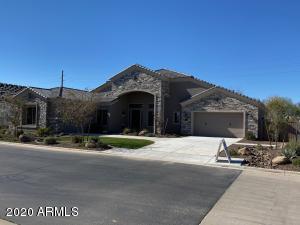 21541 S 218TH Street, Queen Creek, AZ 85142