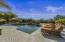 8633 E VIA MONTOYA, Scottsdale, AZ 85255