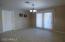 7212 E Latham Street, Scottsdale, AZ 85257
