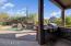 28509 N 104th Street, Scottsdale, AZ 85262