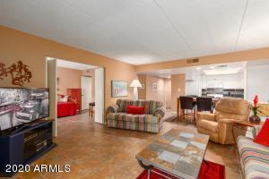 7830 E Camelback Road E, 505, Scottsdale, AZ 85251