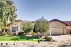 13225 N 100TH Place, Scottsdale, AZ 85260