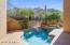 25555 N Windy Walk Drive, 70, Scottsdale, AZ 85255