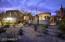 10040 E HAPPY VALLEY Road, 302, Scottsdale, AZ 85255