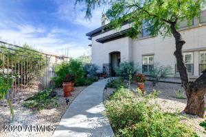 20121 N 76th Street, 1025, Scottsdale, AZ 85255