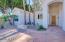 4971 E LAFAYETTE Boulevard, Phoenix, AZ 85018