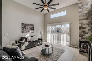 11260 N 92ND Street, 2076, Scottsdale, AZ 85260