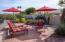 15425 W CHEERY LYNN Road, Goodyear, AZ 85395