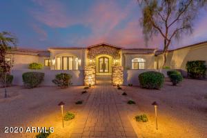 9201 E SIERRA PINTA Drive, Scottsdale, AZ 85255