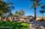 306 W PALM Lane, Phoenix, AZ 85003