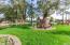 Willo Park