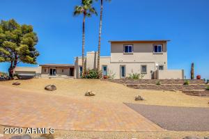 16348 E GLENBROOK Boulevard, Fountain Hills, AZ 85268