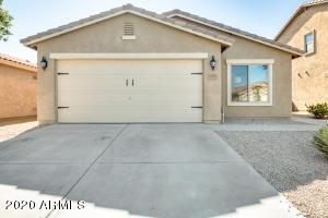 2809 W MIRA Drive, Queen Creek, AZ 85142