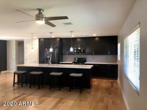4233 E Mulberry Drive, Phoenix, AZ 85018