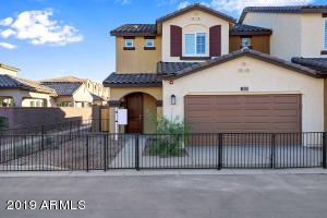1255 N ARIZONA Avenue, 1142, Chandler, AZ 85225