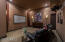 Enjoy your favorite movies in the privacy of your home theater.