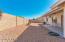 11540 E KILAREA Avenue, Mesa, AZ 85209