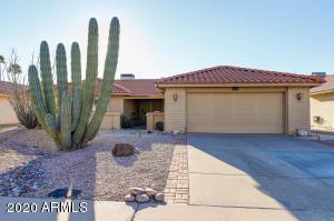 1440 LEISURE WORLD, Mesa, AZ 85206