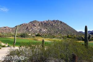 10485 E CANDLEWOOD Drive, 76, Scottsdale, AZ 85255