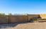 41616 W HILLMAN Drive, Maricopa, AZ 85138