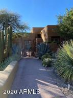25920 N 108TH Place, Scottsdale, AZ 85255